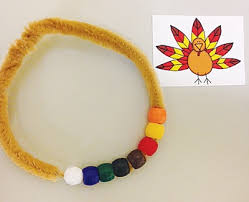 how to make story bracelets with dr jean