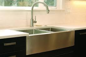 Beautiful Farmhouse Kitchen Sinks Ikea Ikea Domsjo Farmhouse Sink - Apron kitchen sink ikea