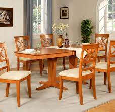 brilliant chairs for dining room with white fabric dining chairs