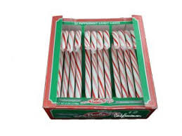 where to buy candy canes wholesale candy canes bulk candy sticks peppermint sticks