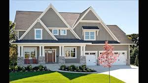 sherwin williams exterior paint schemes home design