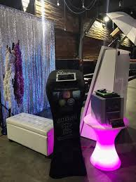 photo booth rental nyc mirror photo booth island nyc westchester nj ct boston