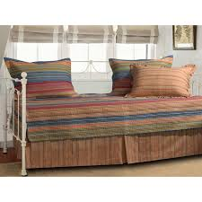 bedroom daybed pillows and shams bedding companies xl daybed