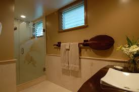 bathroom towel design ideas great the door towel bar decorating ideas images in bathroom