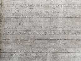 Stone Wall Mural Concrete Wood Ii Mural Wall Murals Concrete Wood And Fire Places