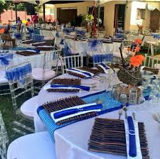 Traditional Marriage Decorations Pin By Regopotswe Modiselle On Traditional Wedding Pinterest