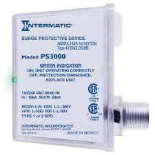 Westek Tm101r 125 Volt Spst by Intermatic T103 Timer Wiring Diagram Cat Radio Wire Diagram