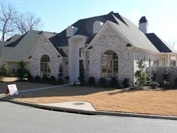 homes for sale by owner little rock