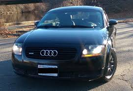 2002 audi tt 1 8t coupe blk blk manual audiforums com