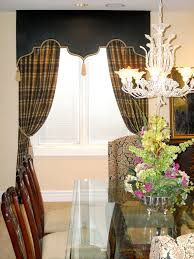drapery connection your source for luxury window coverings
