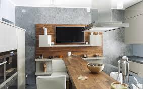 prix montage cuisine cout montage cuisine ikea affordable cout montage cuisine com with