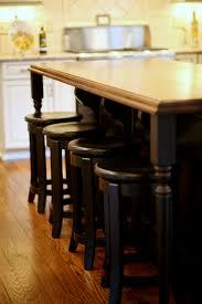 Best Kitchen Countertop Materials Best Kitchen Floor Material Picgit Com