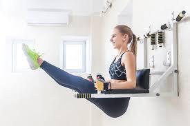 Chair Gym Com Ideas Captains Chair Abs For Best Sport Gym Appliance Ideas