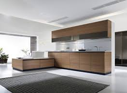 Ready Built Kitchen Cabinets by Charm Picture Of Isoh Via Horrible Joss As Via Horrible Kitchen