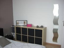 rangement dans chambre grand meuble rangement chambre of meuble rangement chambre
