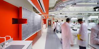 Universities For Interior Design In Usa Renovation Restoration