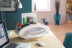 Trendy Desk Accessories by The Importance Of Everyday Stationery Officexpress