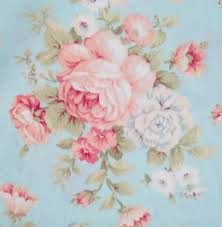 Fabric Shabby Chic by Best 10 Blue Fabric Ideas On Pinterest Summer Colors 2016 Diy