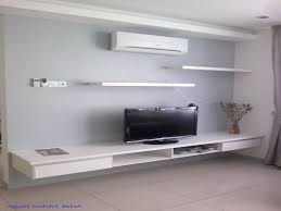 Wall Mount Tv Furniture Design Home Design Prodotti 84376 Reldf510a5c893a4b80ac8fa79364f73769