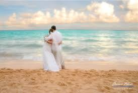 destination wedding planners destination wedding tips milwaukee destination wedding planner