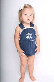 Pima Cotton Baby Clothes 7 Best Boys Shirting Images On Pinterest Boys Shirts Monograms