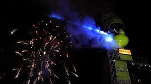 masquerade halloween party atlanta best new year u0027s eve parties in atlanta axs