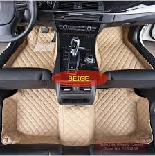lexus es250 used car for lexus es250 2013 es240 es350 2005 2012 car floor mats