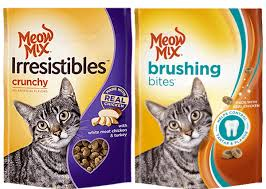 meow mix coupons 13 printable coupons for november 2017