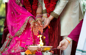 indian wedding planners in usa indian weddings how to blend indian and western traditions