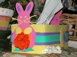 decorative tissue box howdy ex bunny a year handmade bunny tissue box the