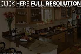 kitchen counter decorating ideas pictures home design ideas