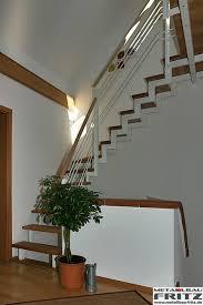 metallbau treppen treppe innen 09 01