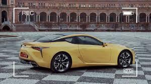 lexus lc f price new car lexus lc 500 2017 first drive youtube