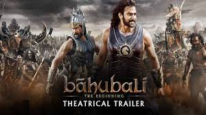 bahubali 2 movies hd wallpapers latest photos gallery