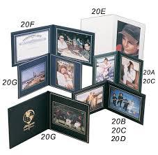 8x10 Photo Album Book 20e 8 10