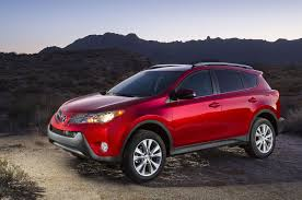 suv toyota 2015 may 2015 suv sales u2013 equinox tops escape wrangler best selling jeep