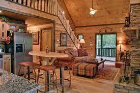 rustic cabin floor plans ideas for beginners house plan ideas