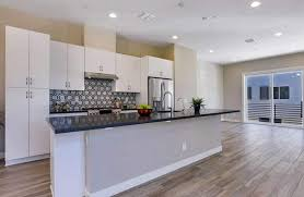 colored kitchen cabinets with black countertops white kitchen cabinets with countertops designing idea
