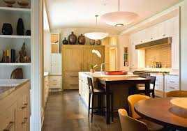 kitchen ideas center kitchen design center orange ct fresh kitchen design center