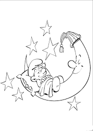 smurfs 2 coloring pages amazing smurfs coloring page with smurfs