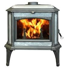Franklin Fireplace Stove by Soapstone Gas Stoves Hearthstone Soapstone Wood Stove Vent Free