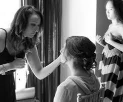 Makeup Artist In Orlando Fl Bella Con Stile Makeup Artistry In Orlando Fl Contact