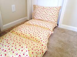 pillow bed for kids kids adult pillow bed aftcra