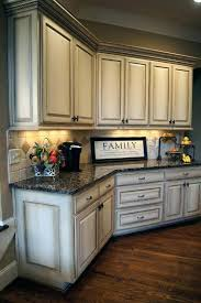 Painting Kitchen Cabinet Doors Only Restoring Kitchen Cabinet Doors Refacing Before 5 Painting Wood