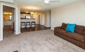 floorplans winhall