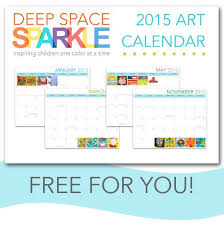 printable art calendar 2015 298 best art classroom tips images on pinterest art classroom