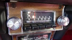 1969 ford mustang for sale near o fallon illinois 62269
