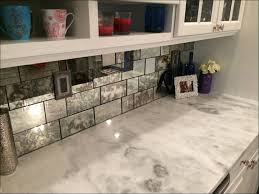 Discontinued Kitchen Cabinets For Sale by Kitchen Discount Bathroom Vanities Ct Costco Kitchen Cabinets