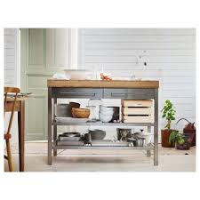 ikea bench hack kitchen rimforsa work bench ikea rolling kitchen islandrts diy