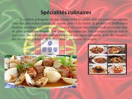 la cuisine portugaise lycée traian vuia craiova ppt télécharger